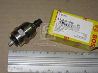 Втягивающий магнит ( Bosch), 0 330 001 040