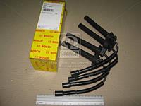 Провода высоковольтные (компл.) ( Bosch), 0 986 357 052