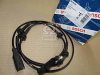 Датчик частоти обертання коле ( Bosch), 0 986 594 520