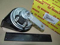 Фанфара ( Bosch), 6 033 FB2 012