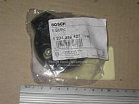 Распределитель зажигания ( Bosch), 1 234 332 427