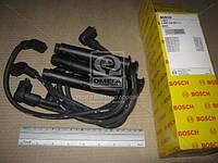 Провода высоковольтные (компл.) ( Bosch), 0 986 356 802