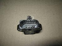 Датчик давления наддува ( Bosch), 0 281 002 401