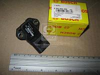 Датчик давления ( Bosch), 0 281 002 399