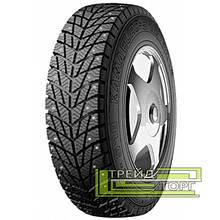 Зимняя шина Кама EURO-518 155/65 R13 73T (шип)