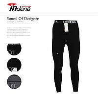 Indena термо штаны для мужчин