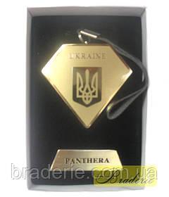 Зажигалка USB 4345