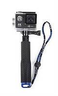 Монопод для экшн-камеры универсальный AIRON AC180