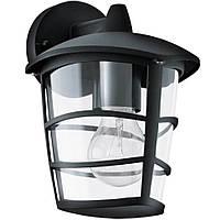 Уличный светильник Eglo 93098 ALORIA