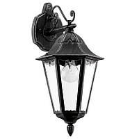Уличный светильник EGLO 93456 NAVEDO (EG93456)