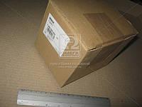 Блок управления ABS ( Bosch), 1 265 950 002