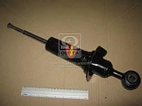 Амортизатор подвески NISSAN NAVARA передн. газов. ADVENTURE ( Monroe), D8070