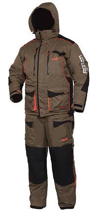 Зимний костюм Norfin Discovery -35C., фото 2