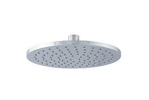 Верхний душ Mixxen MXAN0205 Хром (8513)