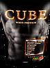 Протеїн Power Pro CUBE 1 кг