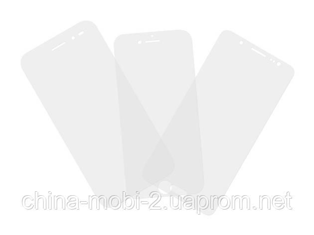 Защитное стекло Cubot King Kong / King Kong CS, фото 2