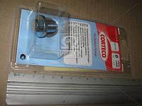 Пробка для слива масла FORD ( Corteco), 220111S
