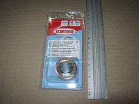Пробка слива масла VAG ( Corteco), 220152S