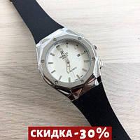 Мужские наручные часы Big Bang Brink 882888 Silver-White