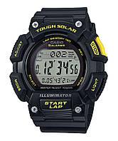 Мужские Часы Casio STL-S110H-1CEF оригинал