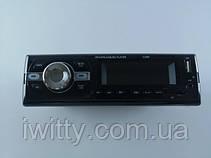 Автомобильная магнитола  Sony 1289  MP3/FM/USB, фото 3