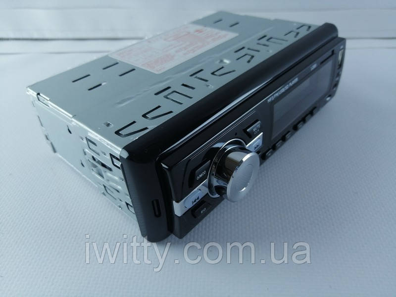 Автомобильная магнитола  Sony 1289  MP3/FM/USB