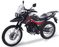 Мотоцикл Shineray X-Trail 200 9a