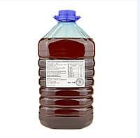 Сироп топинамбура (6 кг)