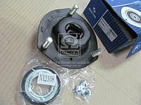 Амортизатора комплект монтажный LEXUS, TOYOTA ( SACHS), 802 360