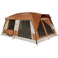 Шестиместная палатка Eureka Copper Canyon 1610