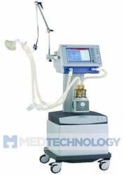 Aeros 4500 (Dixion) Аппарат искусственной вентиляции легких