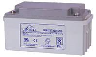 Аккумуляторная батарея LEOCH DJM 1265