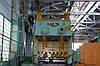 Пресс-автомат МА023, усилием 200т