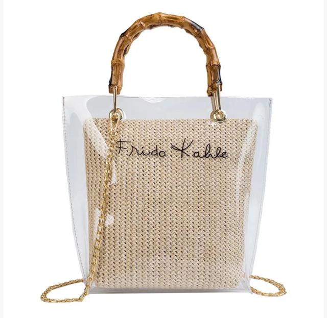 Жіночі сумочки та аксесуари