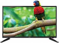 Телевизор Manta 32 LED320E10 Польша | Телевізор | Гарантия 12 мес
