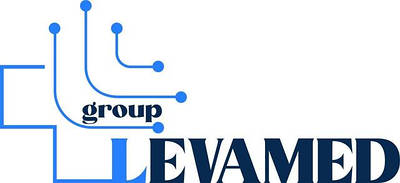 Медицина LEVAMED group