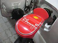 Дійсно брендований бензин Pulsar, V-Power, Ultimate, G-Drive скорочує витрату палива і підвищує потужність?