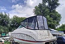 Тент на лодку Finval, Bayliner, Sea Doo, Crownline