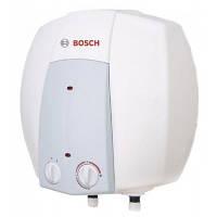 Бойлер BOSCH Tronic 2000T 10B ( над мойкой)