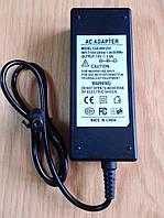 Блок живлення CSX-0081203 для ноутбуків 12V 3A