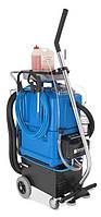 Santoemma Foamtec 30 аппарат для уборки и дезинфекции санитарных помещений