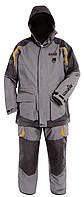 Зимний костюм Norfin Extreme 3 до -32С.