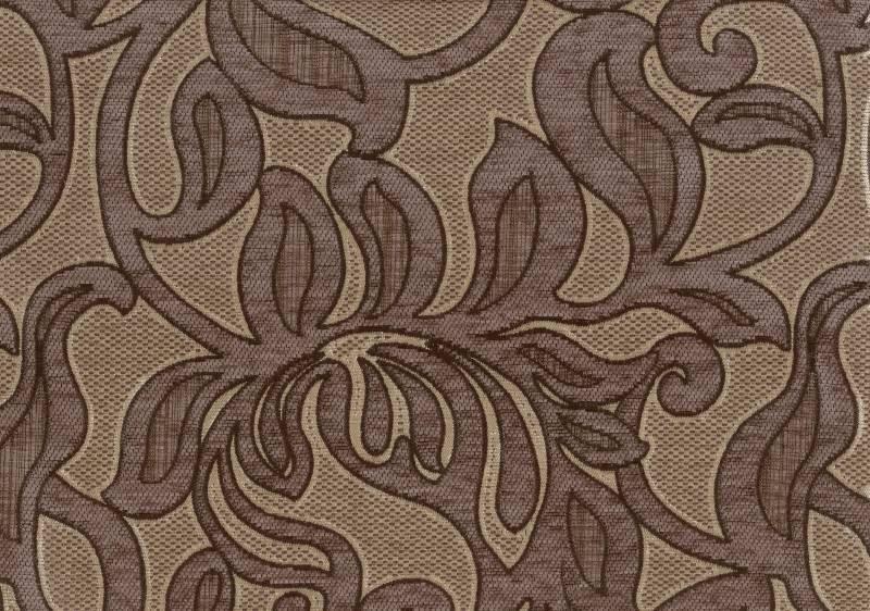 Ткань для перетяжки мебели Генуя 2А