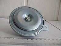 Сигнал звуковой ВАЗ 2110, фото 1