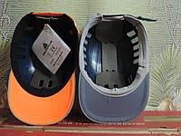 Каска бейсболка каскетка защитная, воздухопроницаемая AIR COLTAN (55-62). Оптом.