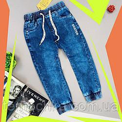 Как правильно выбрать джинсы?