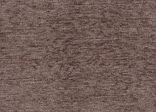 Мебельная ткань Генуя 2В