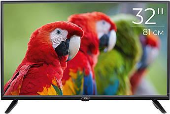 Телевизор LED Mystery MTV-3220HT2