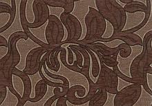 Ткань для перетяжки мебели Генуя 1А