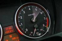 Как часто следует «жарить» на машине, чтобы прочищать двигатель от отложений?